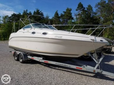 Sea Ray 26, 26', for sale - $26,700