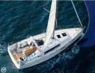 Stock Beneteau Photo
