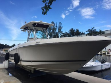 Scarab 30 TOURNAMENT, 30', for sale - $87,250