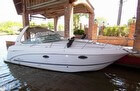 2004 Chaparral 290 Signature Express Cruiser 29 - #1