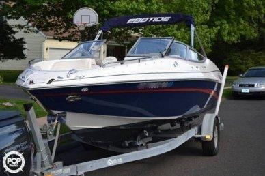 Ebbtide 2100 SL, 21', for sale - $26,400