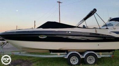 Bayliner 245 BR, 25', for sale - $28,000