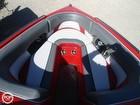 2012 Supra Sunsport 22V - #4