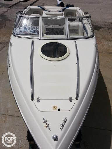Stingray 190cs, 19', for sale - $13,500