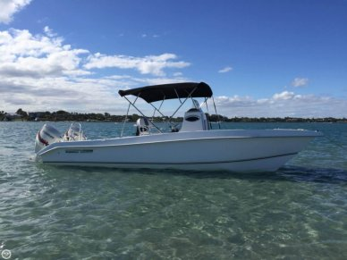 Twin Vee OCEAN CAT 26, 28', for sale - $64,900