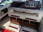 1984 Sea Ray 245 SRV Cruiser - #4