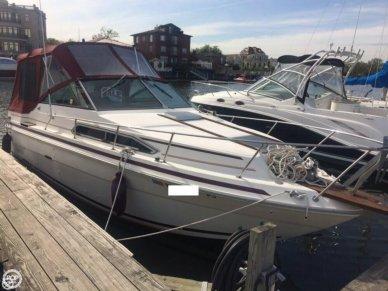 Sea Ray 245 SRV Cruiser, 24', for sale - $15,500