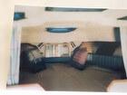 1986 Sea Ray 270 Sundancer - #10