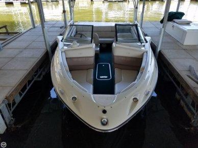 Regal 2100 LSR, 21', for sale - $9,995