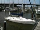 2006 J Boats 26 - #1