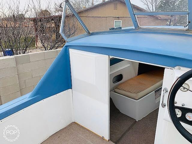 1967 Hydrodyne boat for sale, model of the boat is Intreceptor & Image # 28 of 40
