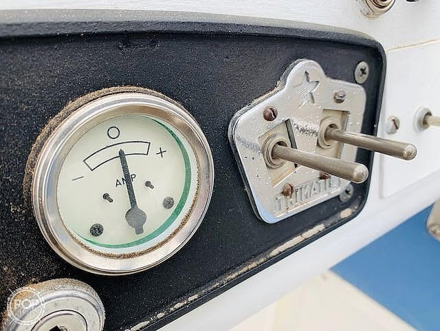 1967 Hydrodyne boat for sale, model of the boat is Intreceptor & Image # 35 of 40