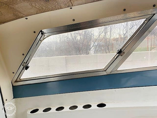 1967 Hydrodyne boat for sale, model of the boat is Intreceptor & Image # 9 of 40