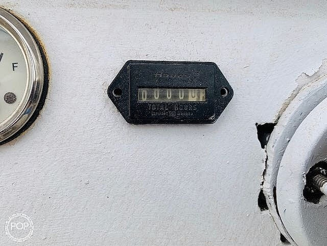 1967 Hydrodyne boat for sale, model of the boat is Intreceptor & Image # 39 of 40