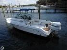 1993 Sea Ray Laguna 21 WA - #1