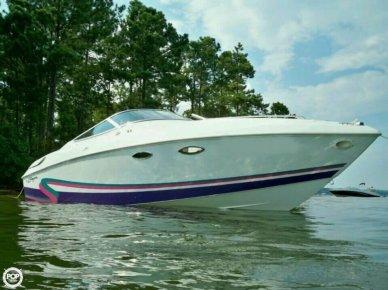 Baja 236, 24', for sale - $16,850