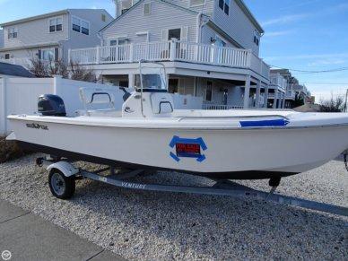 Sea Fox 17.2 Pro Series, 17', for sale - $16,700