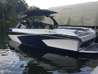 Tige 23 RXZ, 23', for sale - $106,500