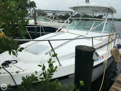 Donzi 32, 32', for sale - $34,900