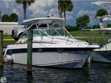 Donzi Z3250, 33', for sale - $25,900