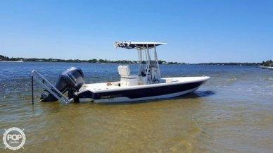 Pathfinder 24, 24', for sale - $82,300