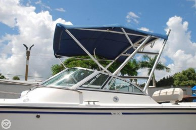 Edgewater 240 DC, 24', for sale - $17,500
