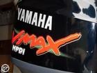 2005 Ranger 519 VX Comanche - #4