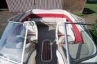 1995 Bayliner 2250 Capri SS - #4