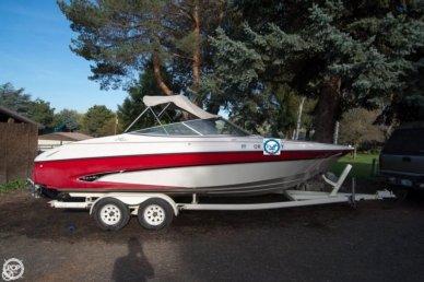 Bayliner Capri 2250 SS, 22', for sale - $15,500
