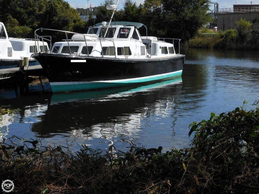 Houseboat for sale in Florida - Boat Trader