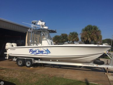 White Water 28, 28', for sale - $66,700