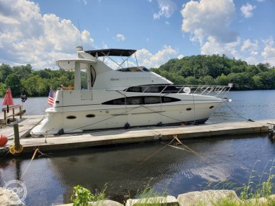 Carver 396, 396, for sale