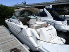1998 Sea Ray 270 Sundancer - #1