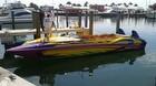 2006 Sea Rocket 33 - #4