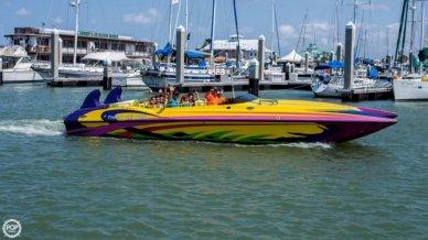 Sea Rocket 33, 33', for sale - $79,000