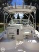2012 Sea Fox 236 WA - #4
