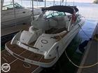 2008 Sea Ray 290 SLX - #4