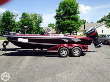 Ranger Boats 620 VS, 20', for sale - $59,900