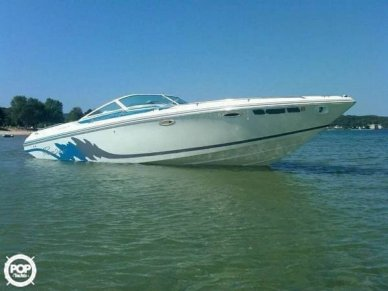 Powerquest 290 Enticer FX, 29', for sale - $32,200