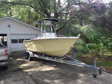 Sea Fox 19, 19', for sale - $31,200