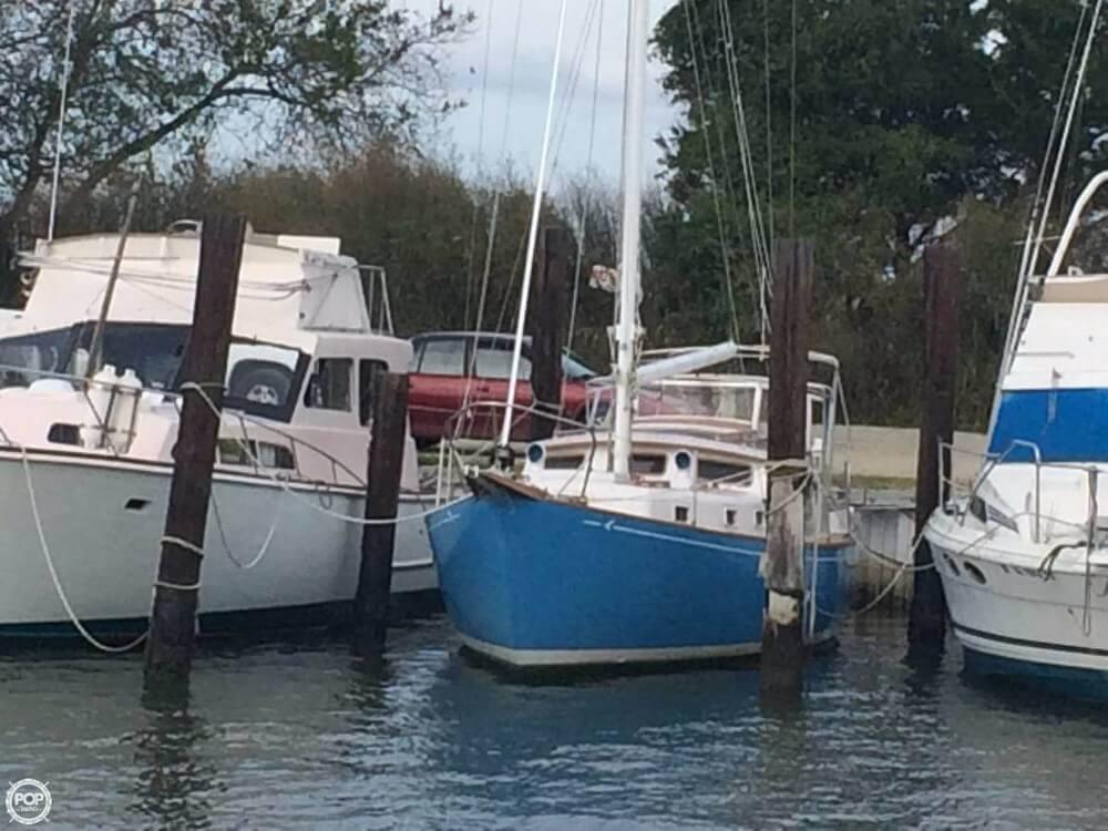 1966 Seafarer Bahama 35 MS - #$LI_INDEX