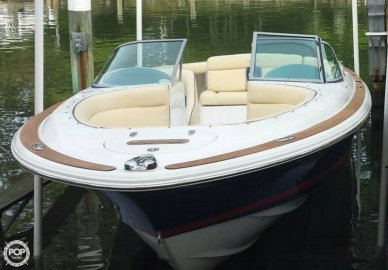 Chris-Craft LAUNCH 25, 25', for sale - $39,995