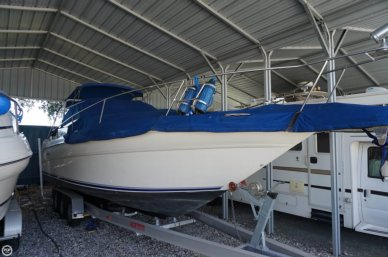 Sea Ray 290 Sundancer, 32', for sale - $26,500