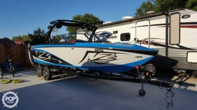 Tige 23, 23', for sale - $65,600