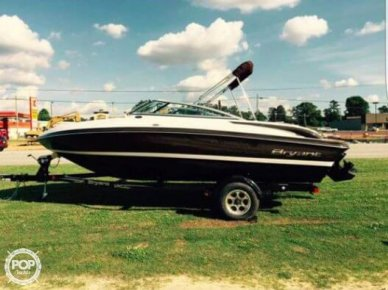 Bryant 198, 19', for sale - $42,800