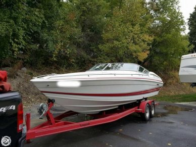 Formula 271 Fastech, 27', for sale - $36,700