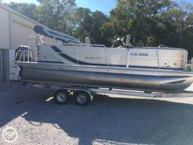 South Bay 22, 22', for sale - $44,500