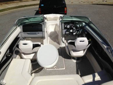 Chaparral 206 SSI, 20', for sale - $40,000