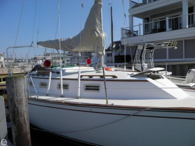 Morgan 323, 31', for sale - $26,500