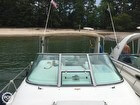 1998 Sea Ray 290 Sundancer - #4